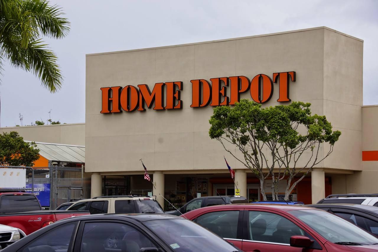 Mayaguez PR: Western Plaza - Retail Space - Kimco Realty